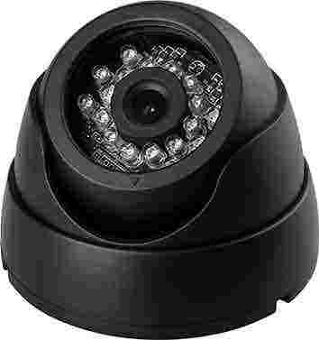 camera for gps tracking and fleet management